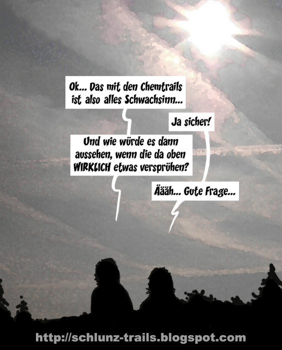 http://chem-arts.blogspot.de/